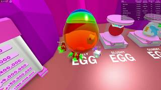 Egg Day (roblox)