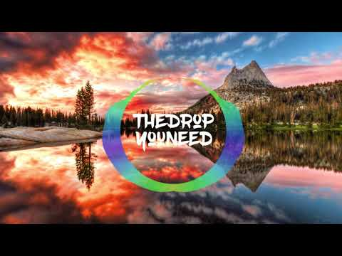Blackbear - Santa Monica & La Brea (UNCVLTVRED Remix)