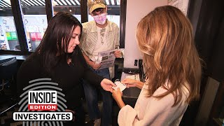 Are New York Restaurants Enforcing the Vaccine Mandate?