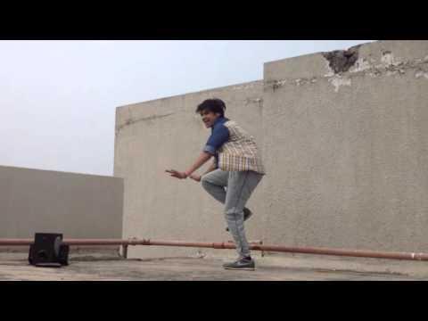 Dj Wale Babu Dance Choreography