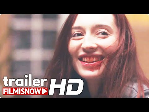 diery-trailer-(2020)-psychological-thriller-movie