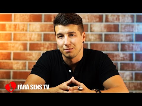 RECUPERARE, VIZITATOR SURPRIZA, PETITORI, Mesajele Saptamanii 17- 23 Feb. 2020 from YouTube · Duration:  19 minutes 5 seconds