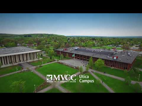 Mvcc Home Mvcc Mohawk Valley Community College