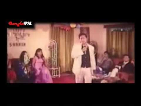 Ooo Shathi Amar
