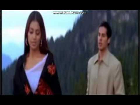 jo bhi kasmein khaai thi humne sung by Manju Bala