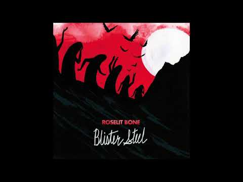 Roselit Bone - By the glint of your horns