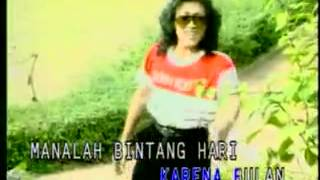 Video ona sutra - bola download MP3, 3GP, MP4, WEBM, AVI, FLV Desember 2017