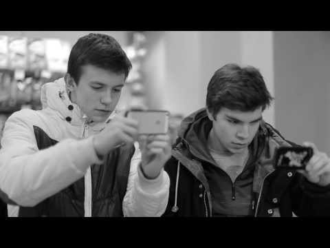 """ЛЁД 9 """"Русская идея"""""""