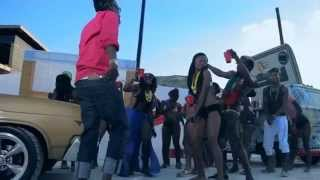 Beenie Man - My Life So Happy (Official HD Video)