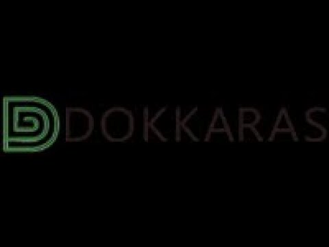 Introduction To Formal Languages And Automata Theory