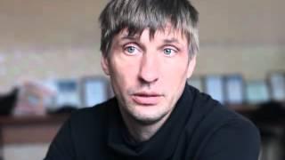 Вводное слово Валентина Тарасенко СПАС