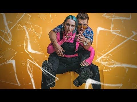 T-killah & Миа Бойка - Лёд и ночь (Премьера трека 2019)