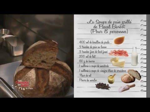 recette-:-la-soupe-au-pain-grillé-de-pascal-barbot---les-carnets-de-julie---le-goût-du-pain