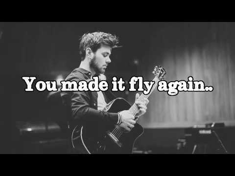 Cookhouse - Made It Fly (Lyrics Video)
