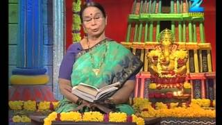 Gopuram - Episode 1261 - July 7, 2014