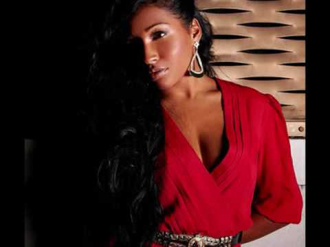 Melanie Fiona It Youtube Me Give Right To