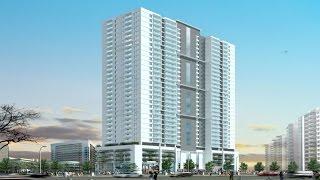Chung cư Xuân Mai Riverside - 150 Thanh Bình, Hà Đông !!! Thông tin từ Chủ đầu tư