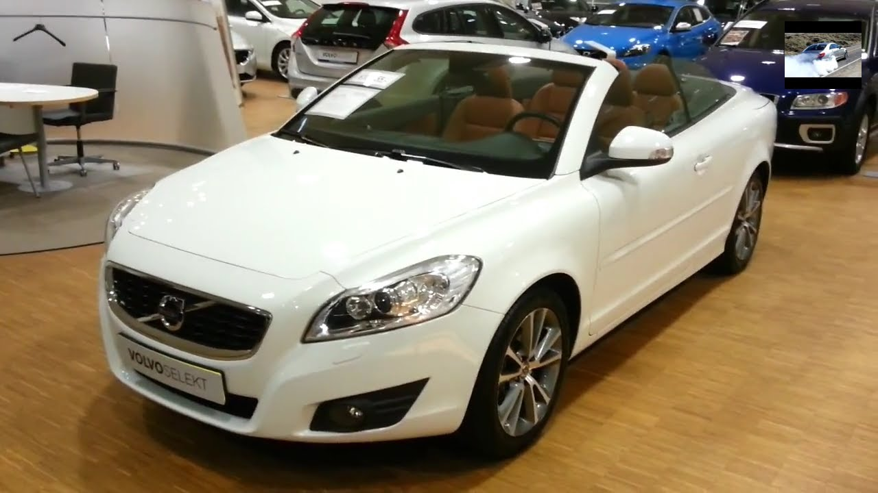 volvo price replacement reviews current status dead likely driver convertible uncertain specs photos in of car and