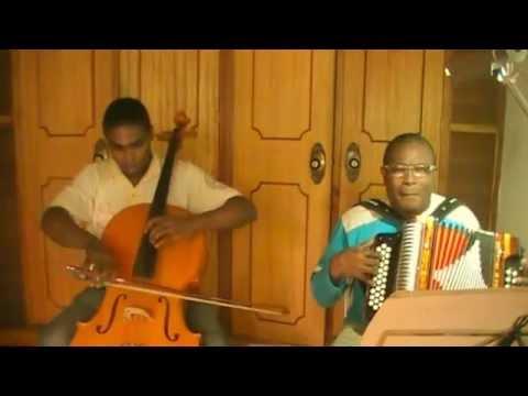 Piatti #3 cello and diatonic accordion