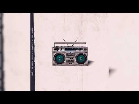 Kid Quill  Playlist  Audio
