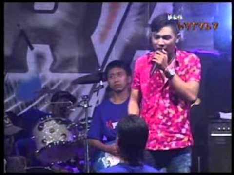 New Pallapa Live In Petraka with Nita Thalia 2014 - Kehilangan