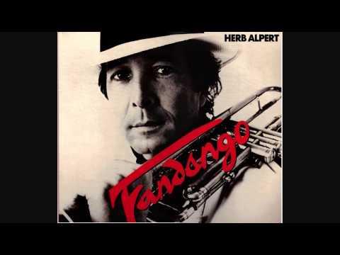 Herb Alpert- Route 101