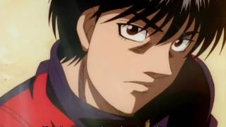 Gambar cover Hajime no Ippo Round 39 [English Sub HD]