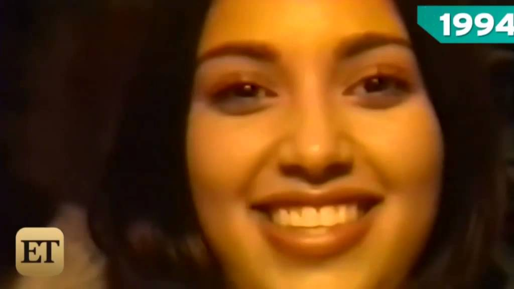 γυναίκα ξένος σεξ βίντεο
