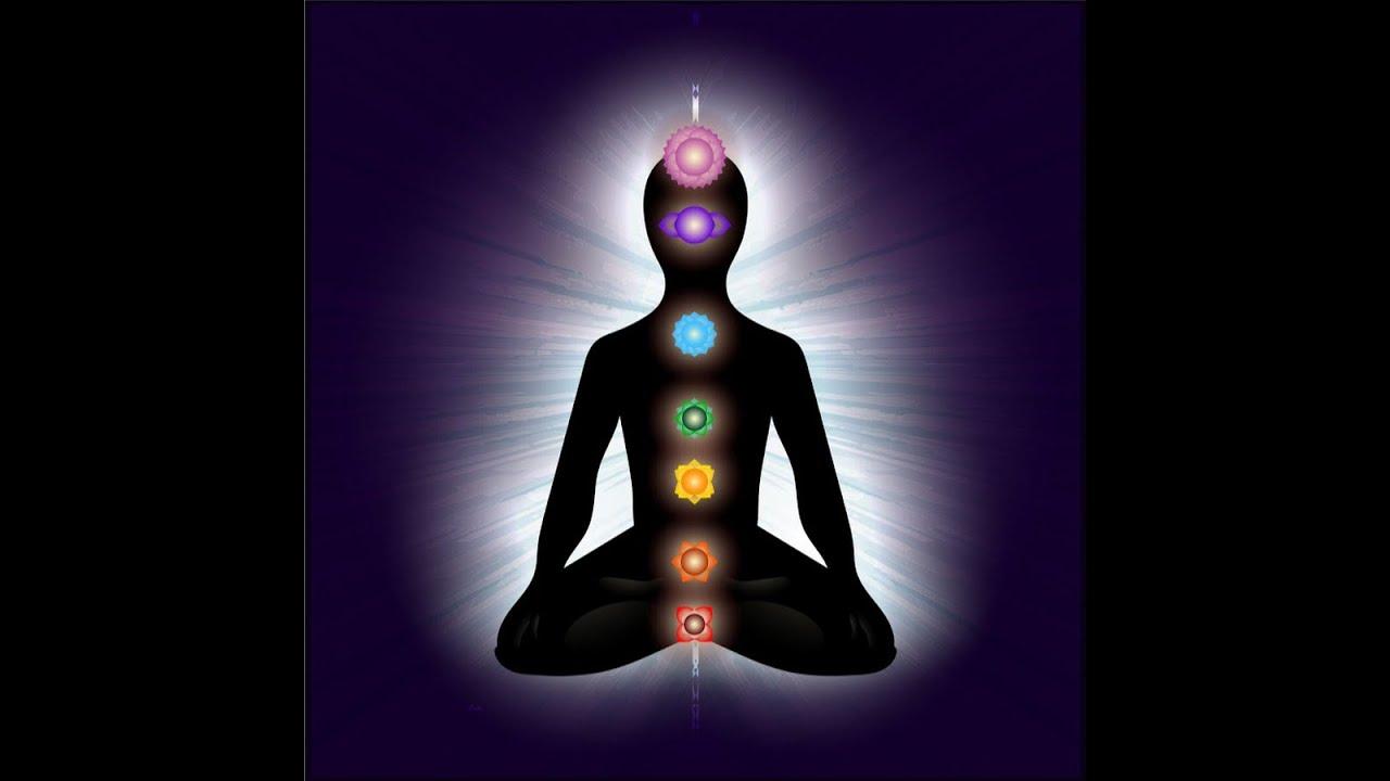 639 Hz ❯ Attract Love ❯ Raise Positive Energy ❯ Marimba Meditation Music  YouTube - YouTube