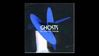 Watch Ghosts Stop video
