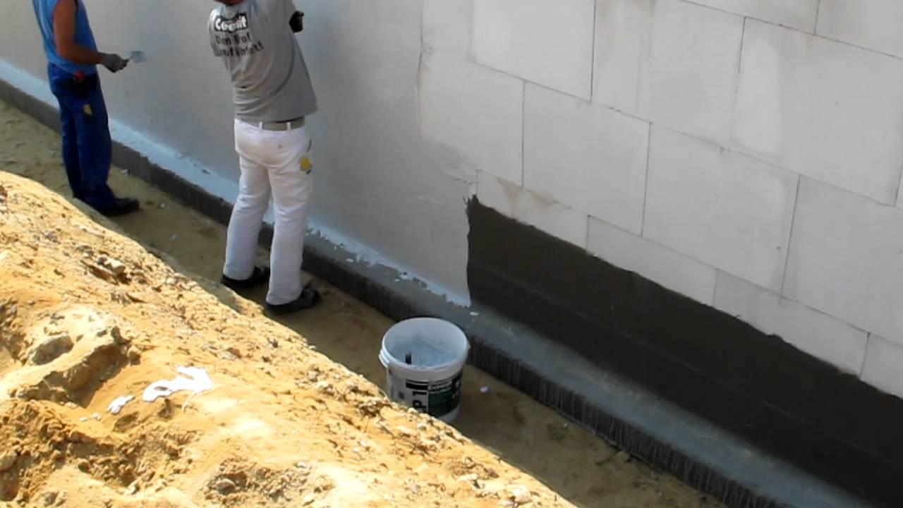 Bodenplatte Abdichten Altbau Beautiful Kosten Bodenplatte Garage