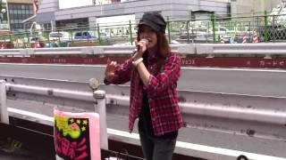 池田彩 - ワンダフル↑パワフル↑ミュージック!!
