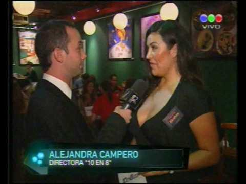 speed dating argentina buenos aires