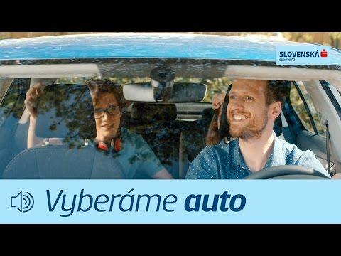 Slovenská sporiteľňa - Spotrebný úver