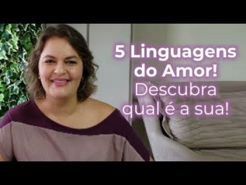 5-linguagens-do-amor!-descubra-qual-é-a-sua!-|-viviane-guimarães
