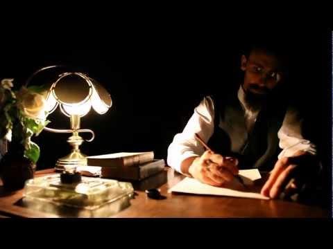 Trailer do filme Um Jovem Poeta