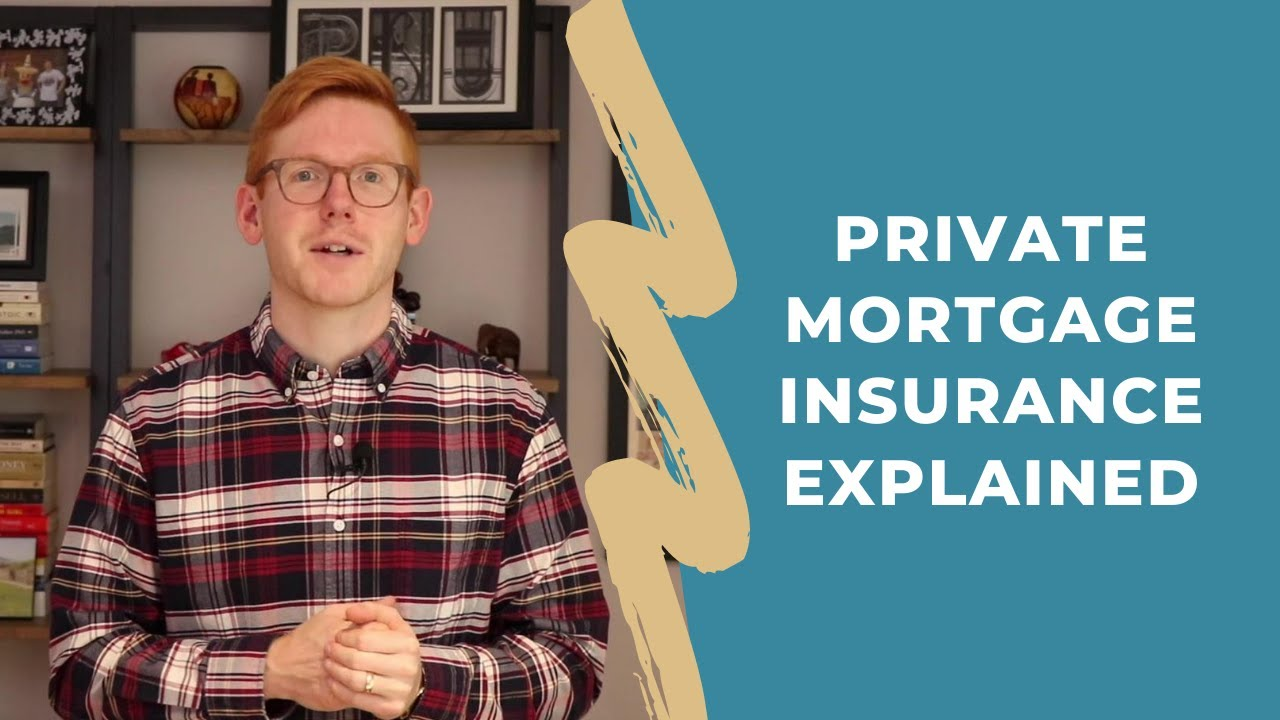 Private Mortgage Insurance Explained and How to Avoid It