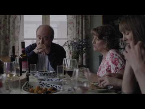 María (y los demás) - Teaser trailer (HD)
