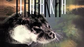 Anthony PHILLIPS & Harry WILLIAMSON - Tarka (full album)