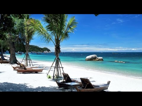Top10 Recommended Hotels In Ko Tao, Thailand