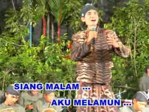 CS Sangga Buana   Cintaku Jauh Di Lampung Voc  Glendhoh Suharno