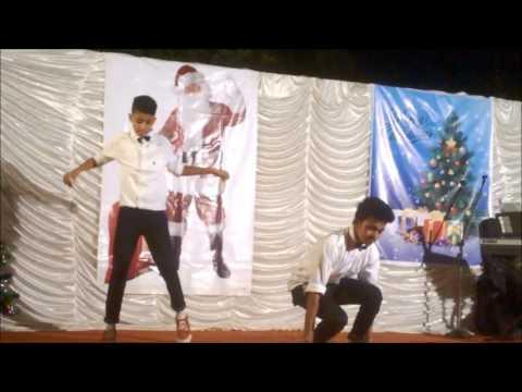 EVOLUTION OF DANCE IN KERALA