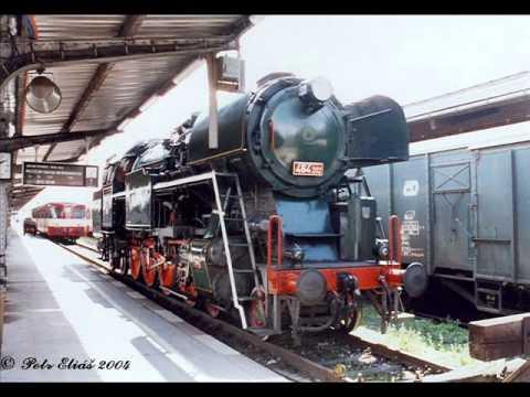 Türkçe Alt Yazılı Klip Kara Tren