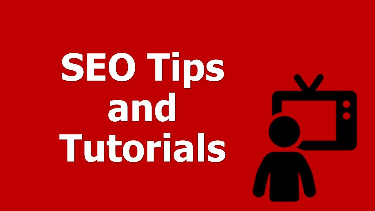 Free Google SEO Tips and Tutorials: Hidden Google Goodies
