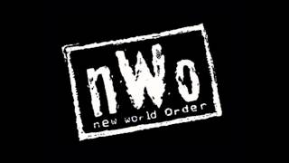 NWO Wrestlemania X8 Theme