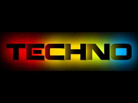 Techno Mix 2013HD