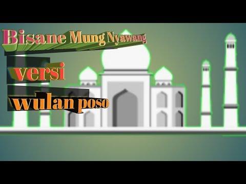 Download Mp3 Bisane Mung Nyawang Uyeshare
