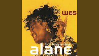 Alane (Club Remix - Full Version)