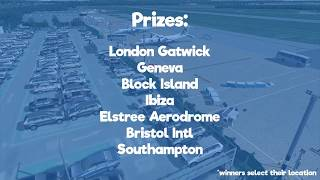 The Biggest Xplane Giveaway of 2018