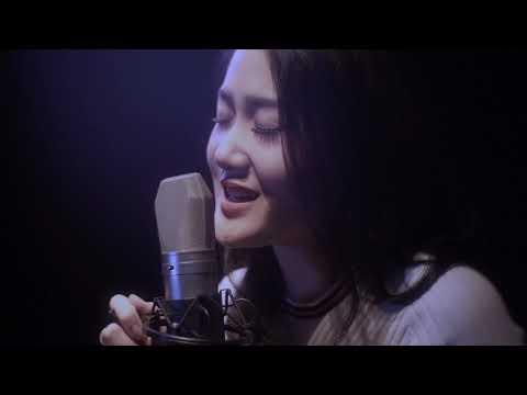 Teman Cintaku Devano Danendra Feat. Aisyah Aqilah Cover  Ost Melodylan